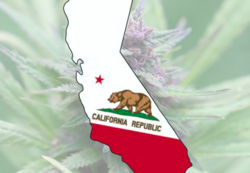 California LAWS AND REGULATION Featured Image