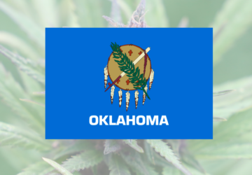 Oklahoma Cannabis Laws and Regulations