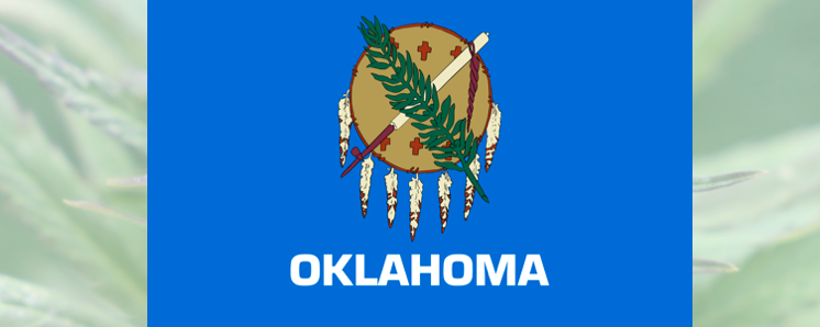 Oklahoma Cannabis Laws and Regulation