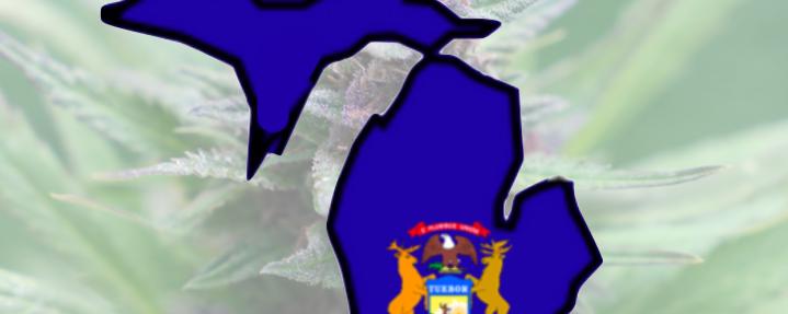 Michigan Cannabis Laws and Regulation
